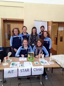 Star Clinic 1